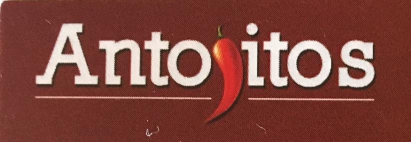 Antonitos