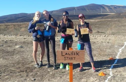 Female Laliik Winners 18