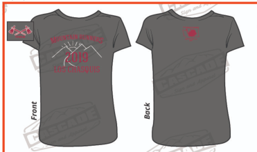 mountain runners 2019 shirt