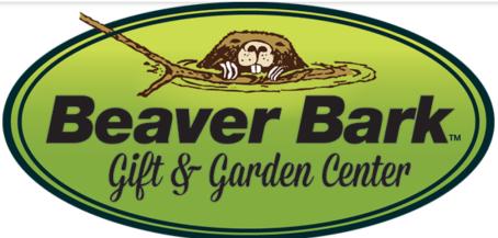 Beaver Bark