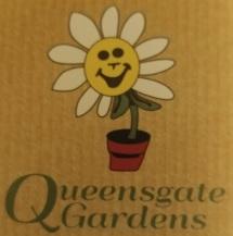 Queensgate Gardens