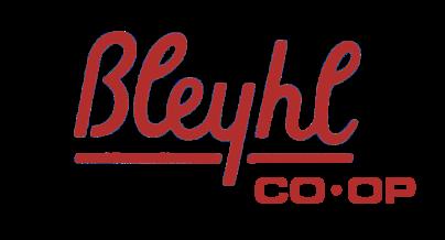 thumbnail_logo png Bleyhl