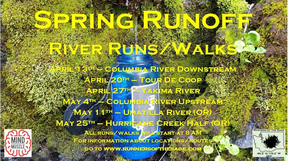 Spring Runoff Flier Pic 2019 (2)