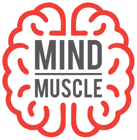 Mind over Muscle Logo