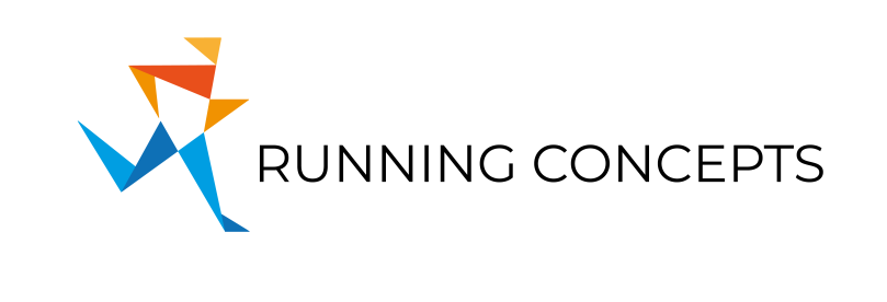 thumbnail_RUNNING CONCEPTS Horizontal